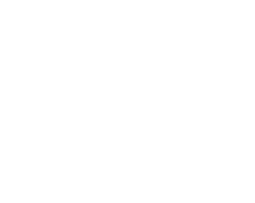 Playback Marketing Summit